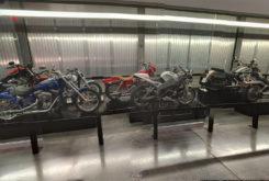 Museo Harley Davidson Google Maps