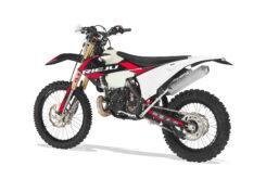 Rieju MR 300 Racing 2021 (1)