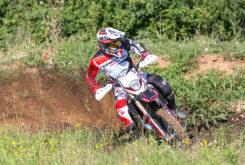 Rieju MR 300 Racing 2021 (11)