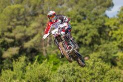 Rieju MR 300 Racing 2021 (12)