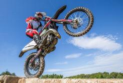 Rieju MR 300 Racing 2021 (14)