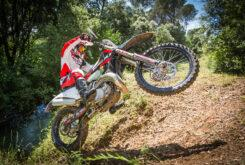 Rieju MR 300 Racing 2021 (17)