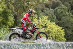 Rieju MR 300 Racing 2021 (22)