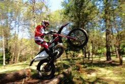 Rieju MR 300 Racing 2021 (25)