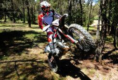 Rieju MR 300 Racing 2021 (26)