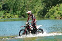 Rieju MR 300 Racing 2021 (28)