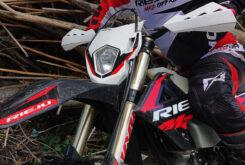 Rieju MR 300 Racing 2021 (29)