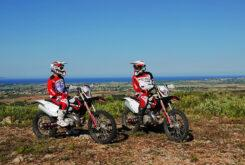 Rieju MR 300 Racing 2021 (30)