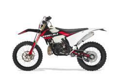 Rieju MR 300 Racing 2021 (6)