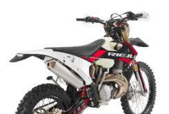 Rieju MR 300 Racing 2021 (7)