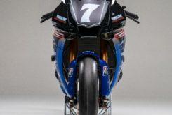 Yamaha YZF R1M 8 Horas Suzuka 2020 (4)