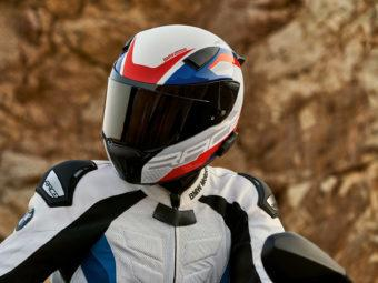 casco BMW Race (1)