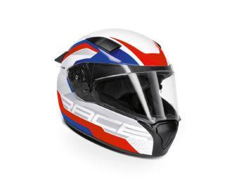 casco BMW Race (2)