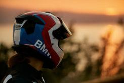 casco BMW Street X (10)