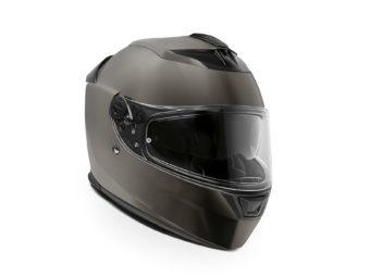 casco BMW Street X (5)