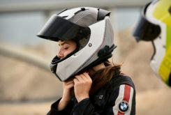 casco BMW Street X (8)