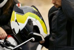 casco BMW Street X (9)