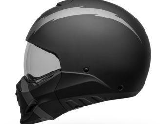 casco Bell Broozer 03