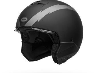 casco Bell Broozer 04