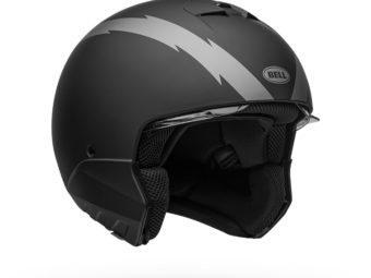 casco Bell Broozer 05
