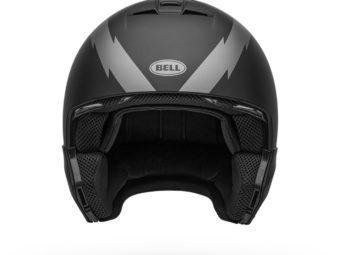 casco Bell Broozer 06