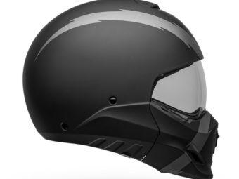 casco Bell Broozer 07