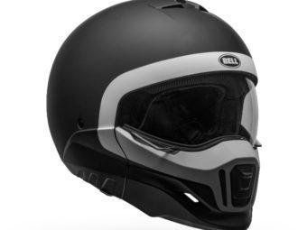 casco Bell Broozer 09