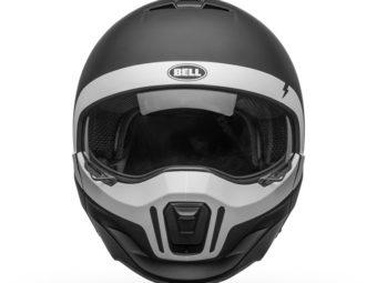 casco Bell Broozer 10