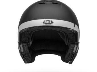 casco Bell Broozer 11