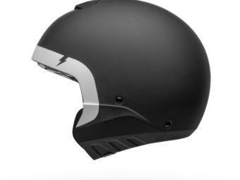 casco Bell Broozer 12