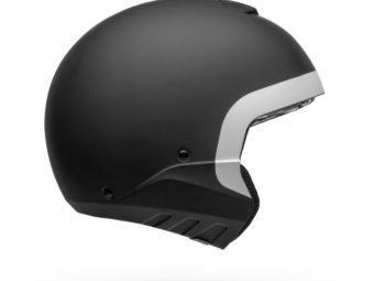 casco Bell Broozer 13