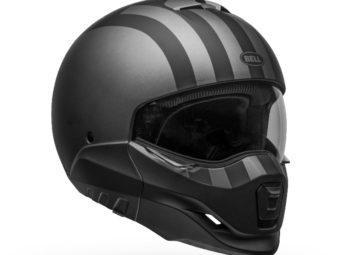casco Bell Broozer 16