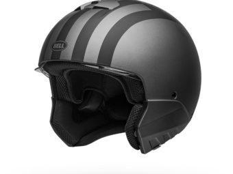 casco Bell Broozer 18