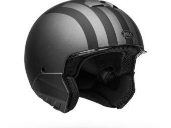 casco Bell Broozer 19