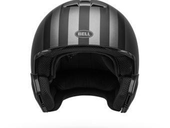 casco Bell Broozer 20