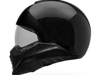 casco Bell Broozer 21
