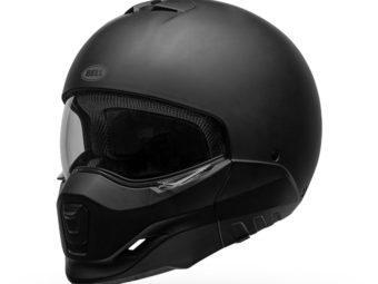 casco Bell Broozer 23
