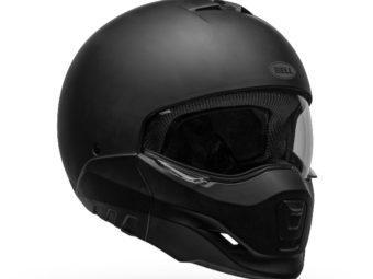 casco Bell Broozer 24