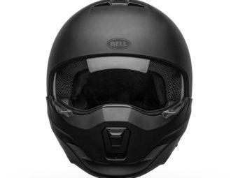 casco Bell Broozer 25