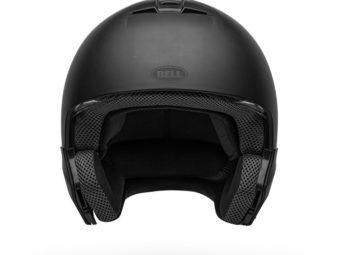 casco Bell Broozer 26