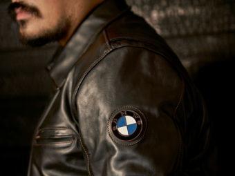 chaqueta cuero BMW PureBoxer (1)