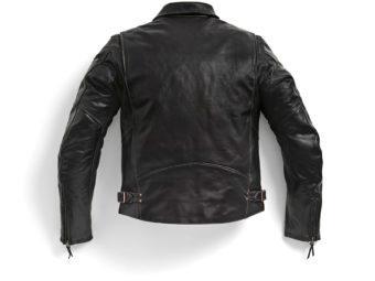 chaqueta cuero BMW PureBoxer (3)