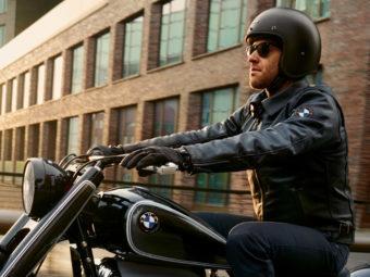 chaqueta cuero BMW PureBoxer (4)