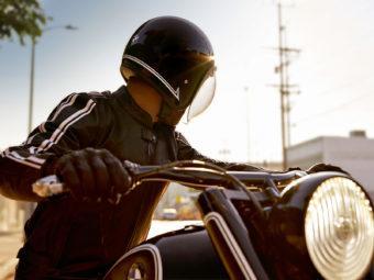 chaqueta cuero BMW TwinStripes (1)