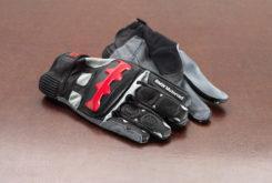 guantes BMW Rallye (5)
