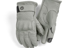 guantes BMW Summer (1)