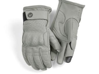 guantes BMW Summer (1)