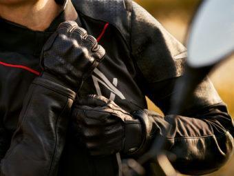 guantes BMW Summer (3)
