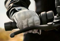 guantes BMW Summer (4)