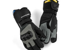 guantes BMW Two in One (1)